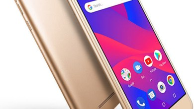 Photo of Stock Rom / Firmware BLU Grand M2 2018G290Q Android 8.1 Oreo