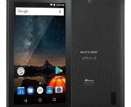 Foto de Stock Rom / Firmware Tablet MultiLaser M7S Plus ML JI02/ JI12 / JI22 Android8.1 Oreo