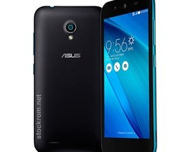 Photo of Stock Rom / Firmware Asus Live G500TG (12.0.0.56_WW_20161026) Android 5.1 Lollipop