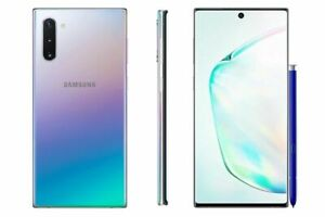 Photo of Note 10SM-N970F Combination File Firmware Android 9 Pie Binary 1