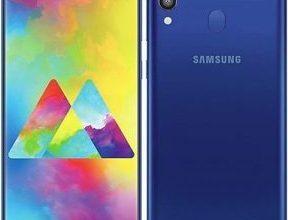 Photo of Stock Rom / Firmware Samsung Galaxy M20 SM-M205M Binary 3Android9 Pie ZTO (Brasil)