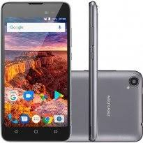 Foto de Stock Rom / Firmware Multilaser MS50X (MT6739) Android8.1 Oreo