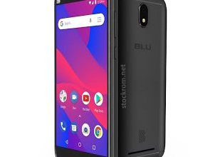 Photo of Stock Rom / Firmware BLU C6L C0030Android 8.1 Oreo (Go edition)