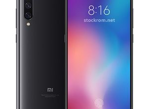Photo of Stock Rom / Firmware Xiaomi  Mi 9 Miui 1 0 Global Android 9 Pie ROM FASTBOOT (V10.2.14.0.PFAMIXM)