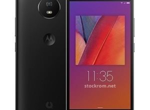 Photo of Stock Rom / Firmware Motorola Moto G5S XT1799-2 (MONTANA) Android 7.1.1 Nougat RETCN (NZS26.68-117)
