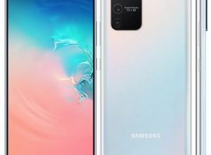 Foto de Galaxy S10 Lite SM-G770F Binary 3Android 10 Q Brasil ZTO – G770FXXU3CTH4