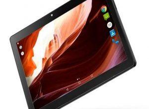 Foto de Stock Rom / Firmware Multilaser MLX3 (MT6582) Android 4.4.2 Kitkat