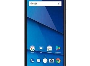 Foto de BLU Studio View S812P Android 8.1 Oreo Go Edition – V8.1.G.04.04_GENERIC