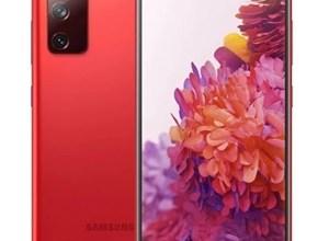 Foto de Galaxy S20 Fan Edition SM-G780F Binary 1Android 10 Q Portugal MEO – G780FXXU1ATJ1