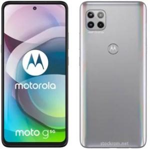 Motorola Moto G 5G XT2113-3 KIEV Android 10 Q Sweden RETEU – QZKS30.Q4-40-62-2