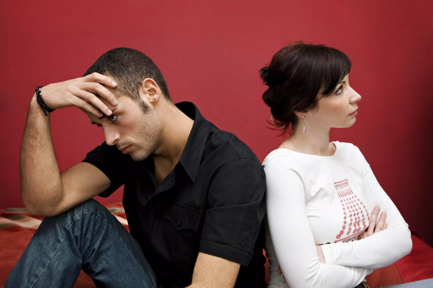 What is a Collaborative Divorce - Stockton CA Family Law