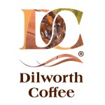 Dilworth Coffee