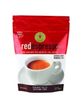 Red Espresso Retail Pack