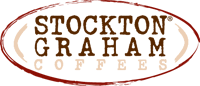 stockton graham & co. coffee