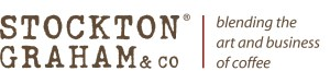 Stockton Graham & Co.