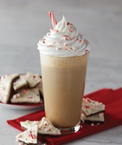 peppermint_bark_drink_0