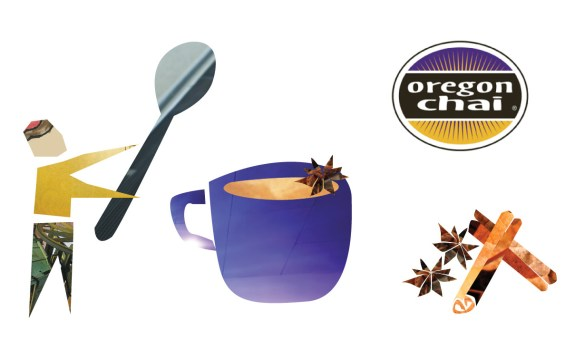 Oregon Chai logo Guy (2)