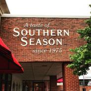 A Taste of Southern Season Raleigh Store