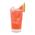 MONIN Watermelon Drink