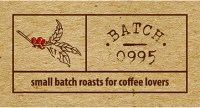 Batch 0995 Craft Roasted Portion Pack Coffee from Raleigh NC