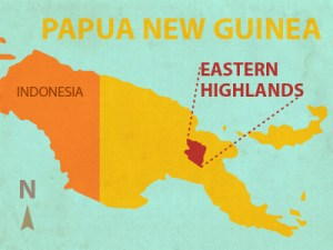 PNG Illustrated Map-01