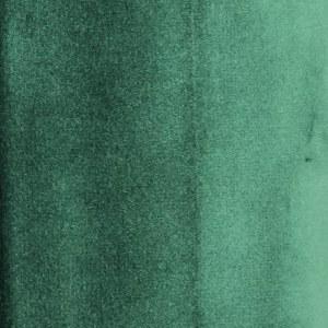 Velvet groen H26