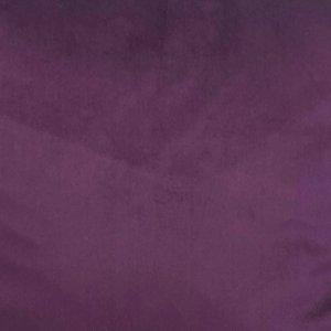 Velvet paars C20