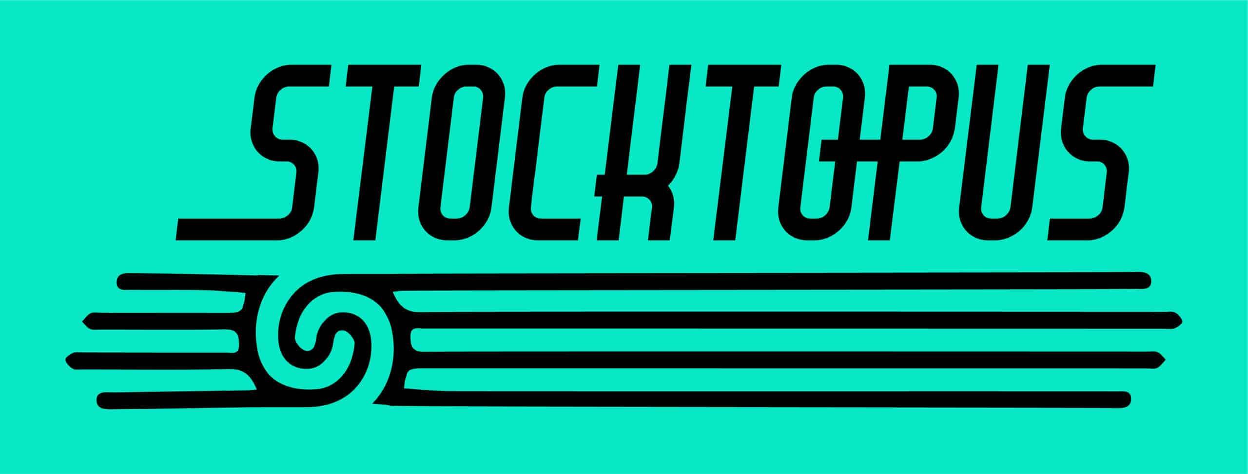 STOCKTOPUS