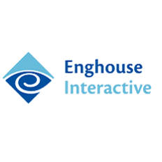 Enghouse dividend