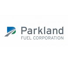 parkland fuel dividend