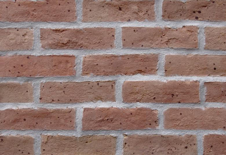 Brick Texture Free Stock Photo By Homero Chapa On