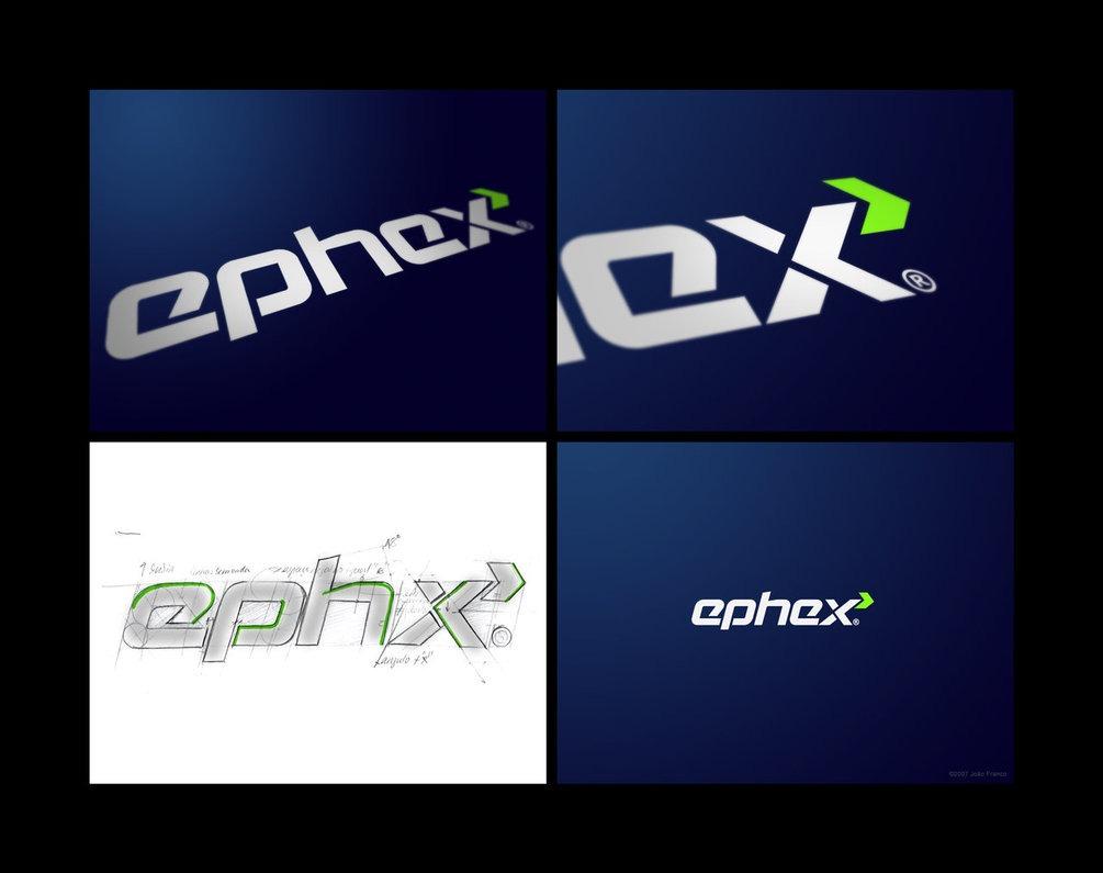 Ephex