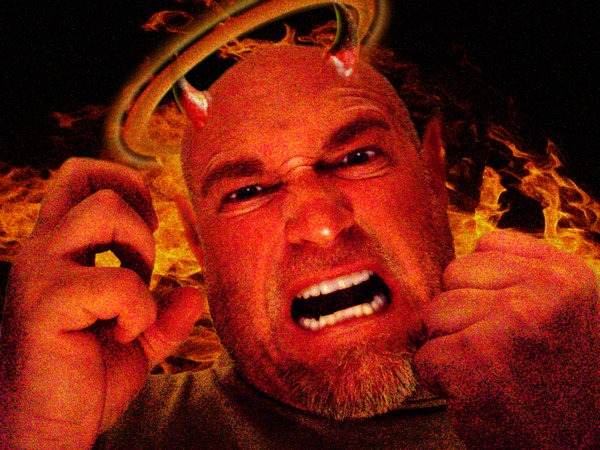 Image result for rage