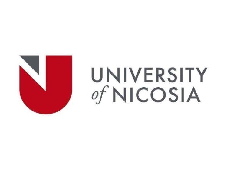 curso blockchain Nicosia