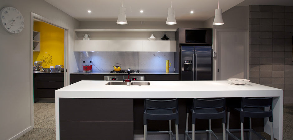 Kitchen Design Images Nz