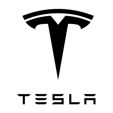 Stocks To Watch Tesla Cheap Or Expensive Winning Stock Research
