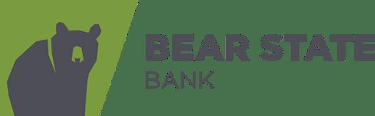 Bear State Financial Sold for $391 Million. See Stockwinners.com Market Radar for details.