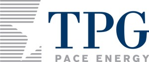 TPG Pace Energy to acquire oil and gas assets from EnerVest fo $2.66B. Stockwinners.com