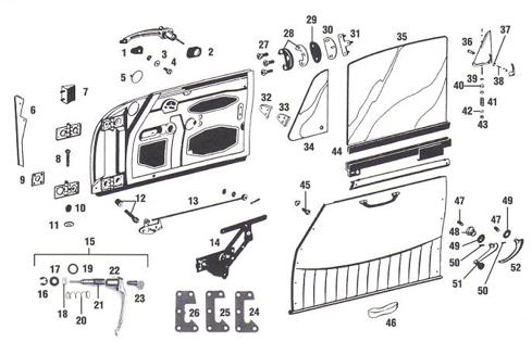pg38doorparts_2?resize=489%2C315&ssl=1 neco garage door wiring diagram wiring diagram neco wiring diagram at fashall.co