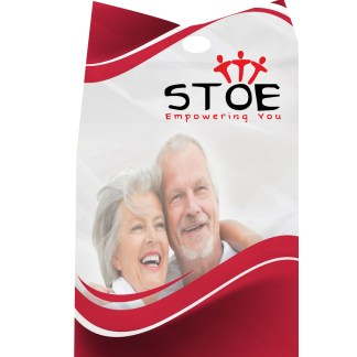 Stoe Adult Diapers
