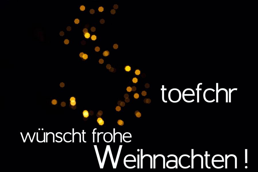 stoefchr_weihnachten_cristmas_2015