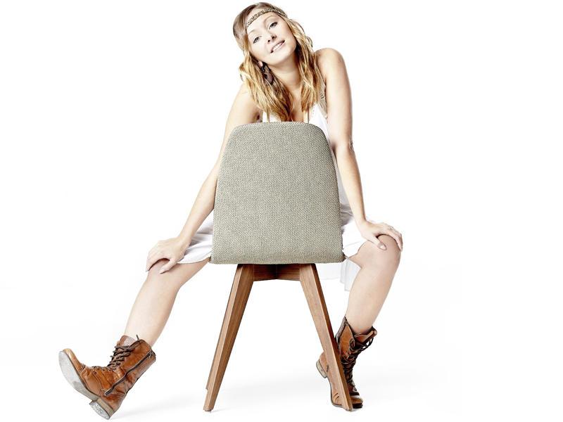 Moods Stoelen Mobitec : Mood generation het stoelendepot de officiële website