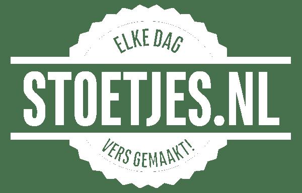 Stoetjes.nl - Broodjes op z'n verst!