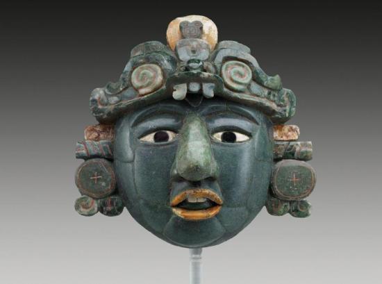 2009.01.smaller mask