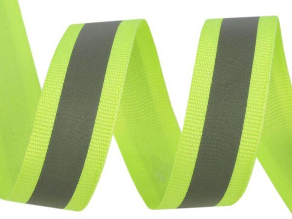 Reflexband 20 mm