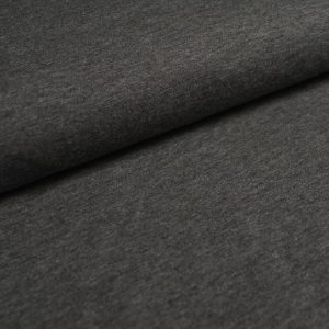Uni Jersey Grau Melange