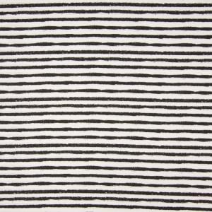 Baumwolle Horizontal Stripes