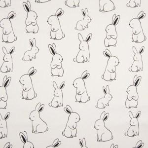 Baumwolle Rabbits
