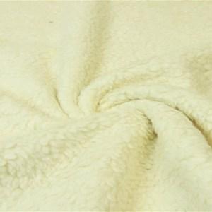 Baumwollteddy Natur