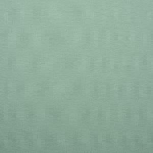 Uni Bündchen Hellmint
